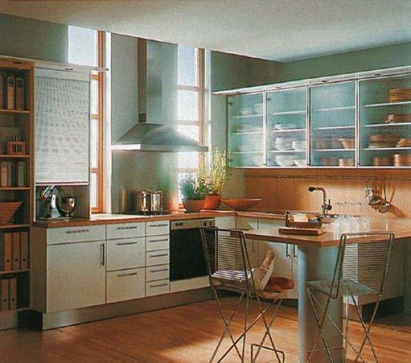 moderni kuchyn.jpg