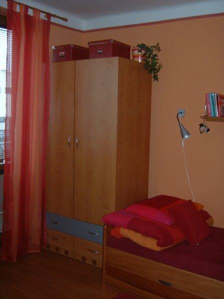 náš pokojík