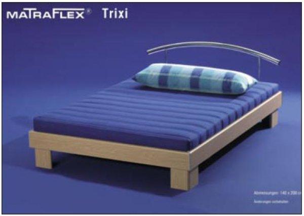 Trixi