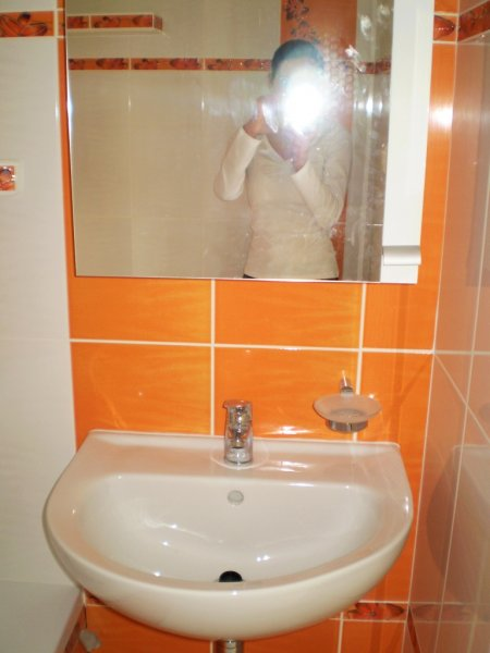 koupelna -1