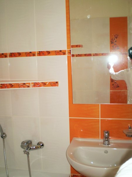koupelna -2