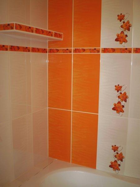 koupelna -6