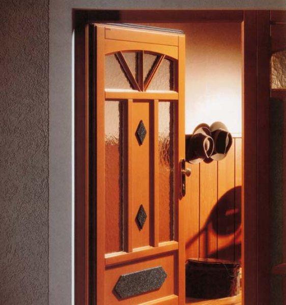 dvere do bytu.jpg