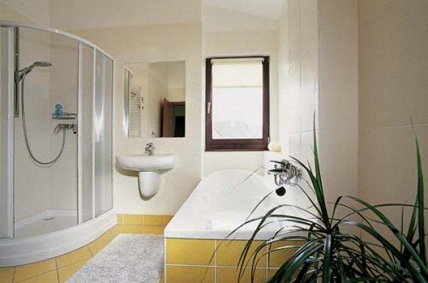 koupelnicka.jpg