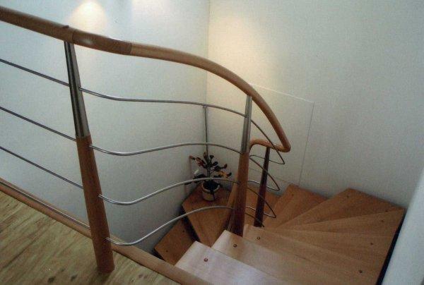 nas vyrobek - schody