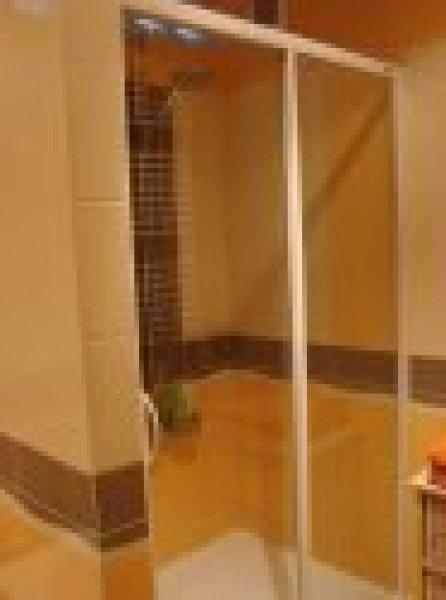 náš sprcháček