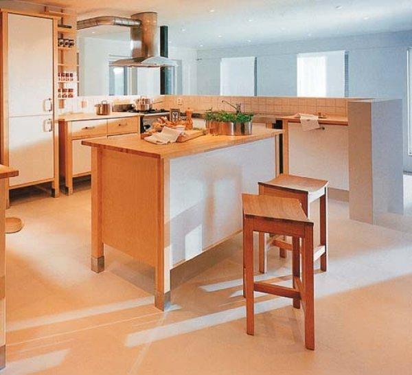 kuchynska deska.jpg