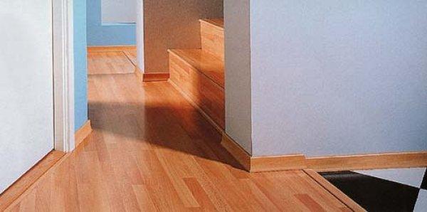 plovouci podlaha.jpg