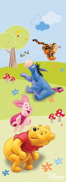 Tapeta Pooh