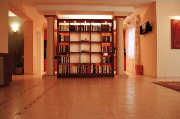 elegantni knihovna.jpg