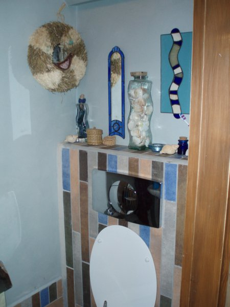 soutěž ispirace toaleta