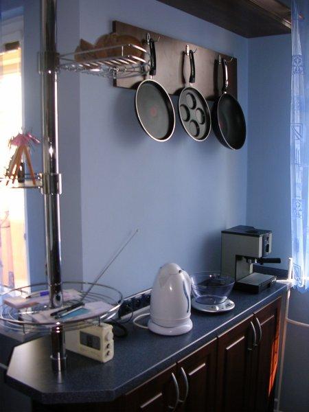 tak tady vaříme