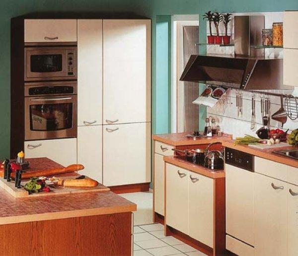 kuchynska linka.jpg