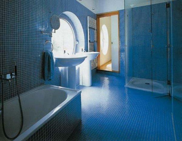 moderni koupelna.jpg