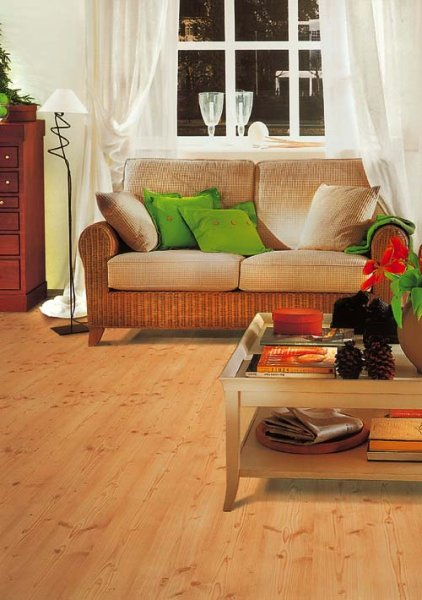 Pohovka - nábytek - obývací pokoje - inspirace