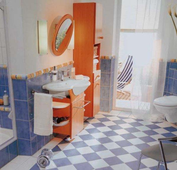 koupelna modra.jpg