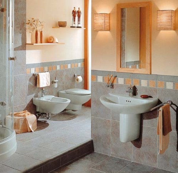 koupelna toaleta.jpg