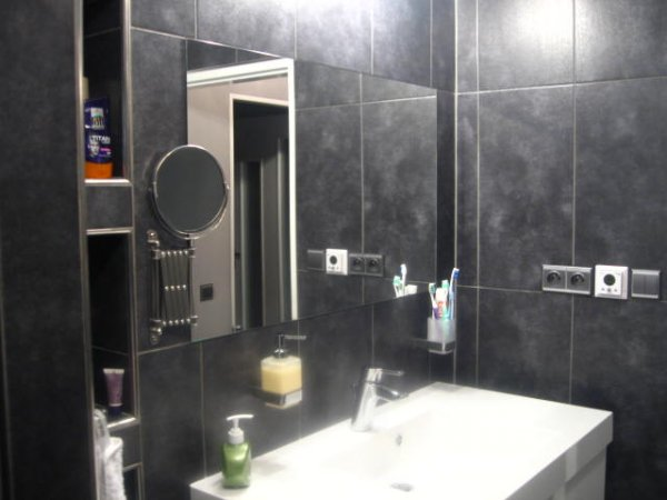 nová koupelna2