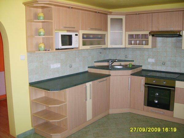 kuchyňka 1