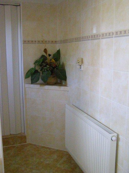 naše koupelna2