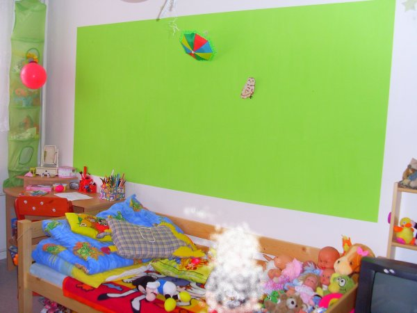 Pokojíček dětí3