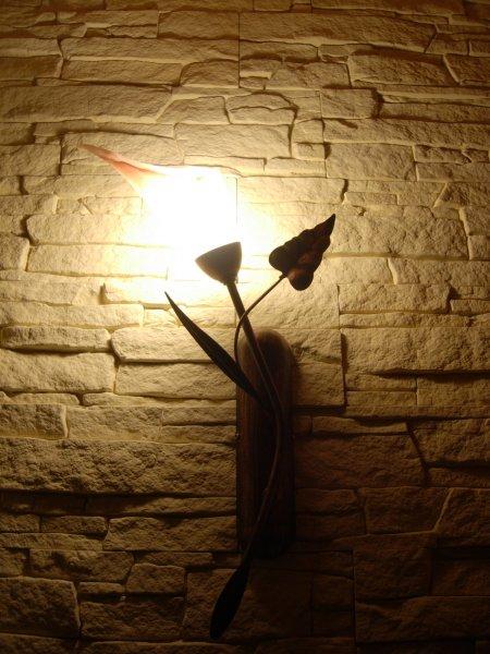 osvětlení prima