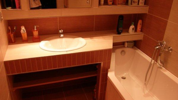 koupelna 240 x 180