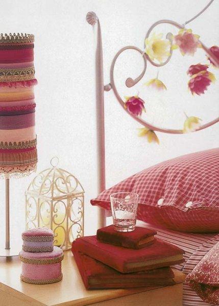 dekorace ruzove.jpg