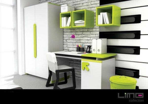 pokoj Limo3
