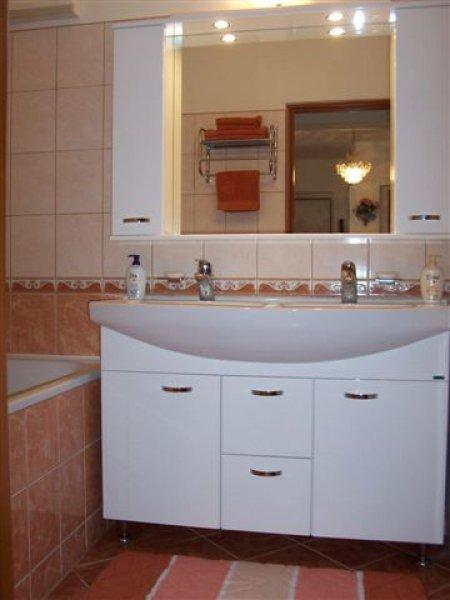 obklady a dlažba koupelna