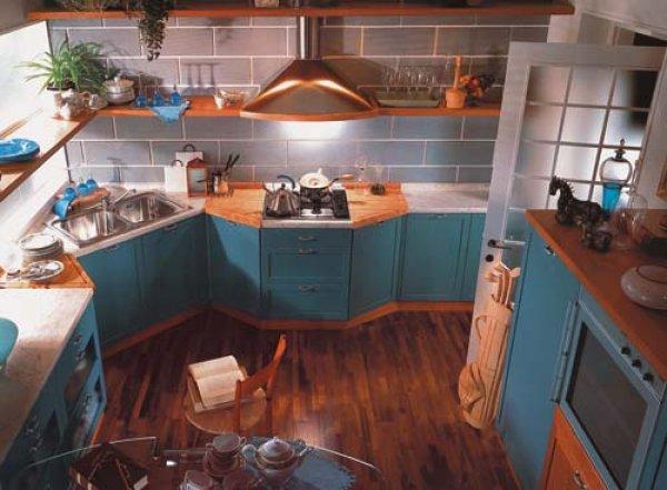 kuchyne modra.jpg