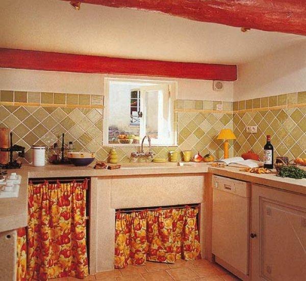 kuchyne flinstonovi.jpg