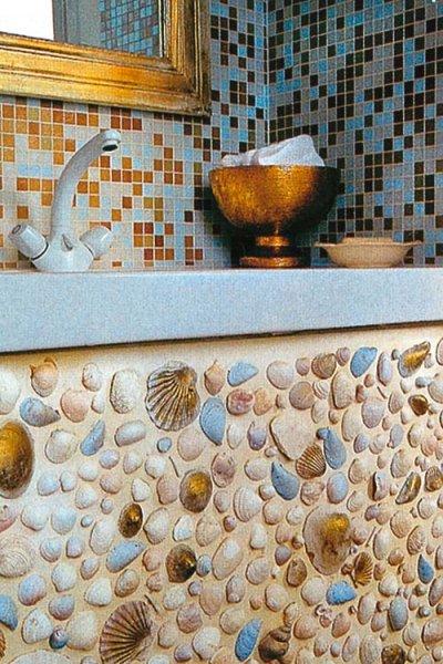 dekorace_koupelna.jpg