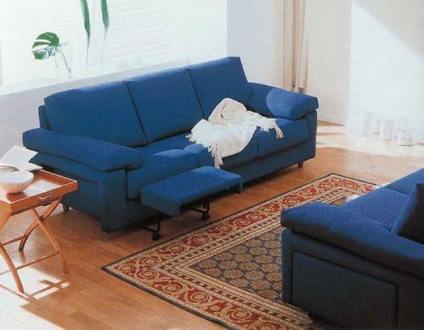 Sedačka - nábytek