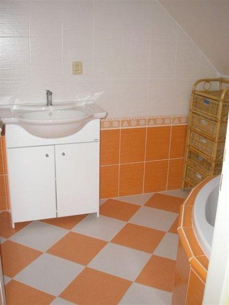 koupelnovy nabytek.jpg