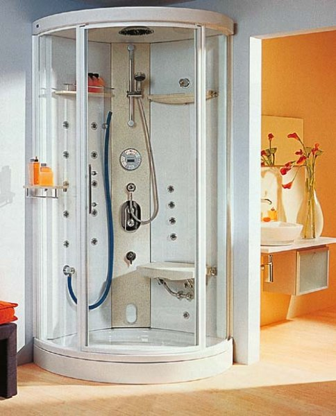 masazni sprcha.jpg