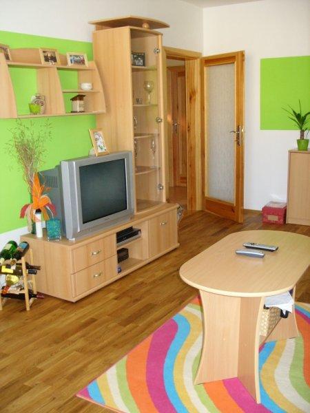 dubové podlahy