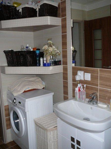 kúpeľnička2