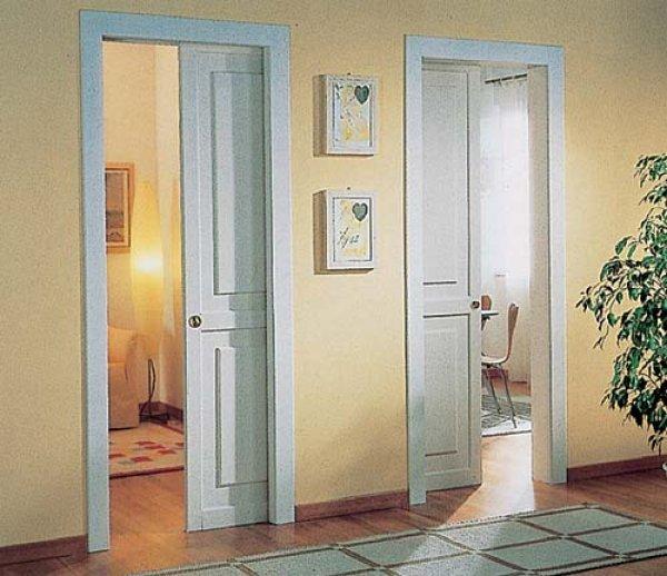 interierove dvere.jpg
