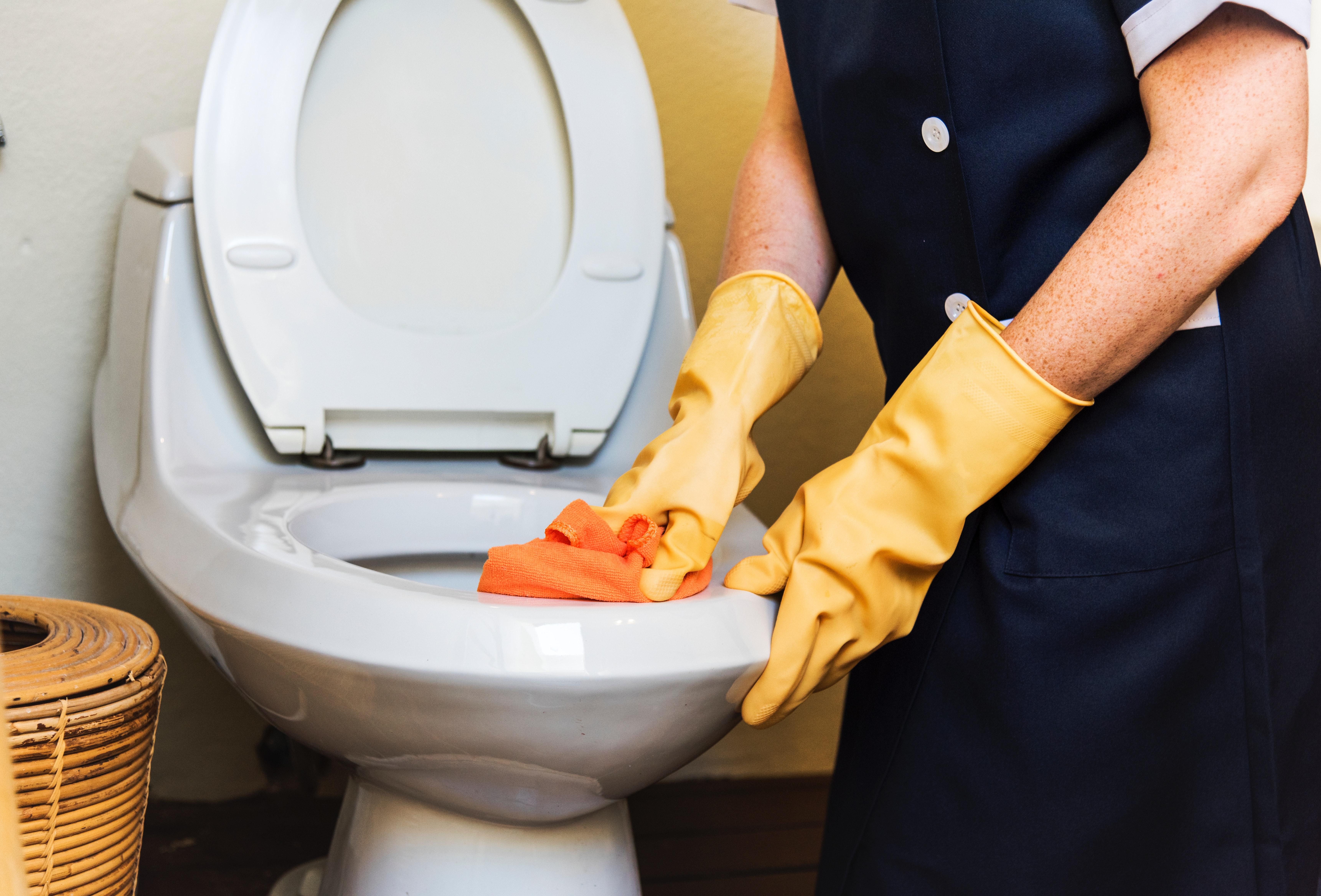 Připravte si domácí lázně ve vlastní koupelně