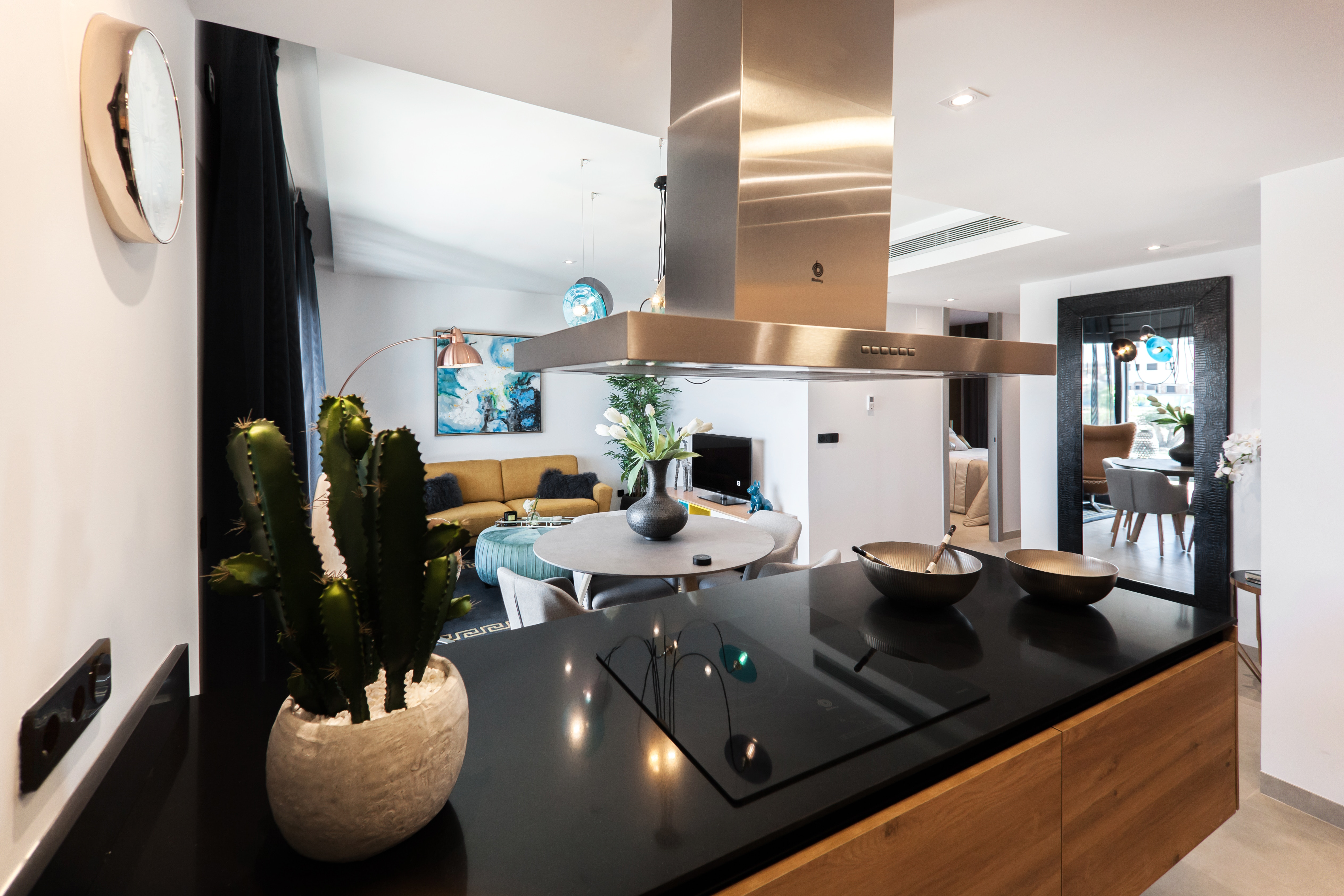Trendy v bydlení na rok 2019. Souhlasíte s nimi?