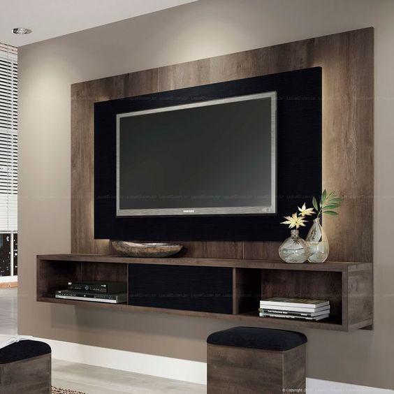 5 tipů jak vybrat obývací stěnu