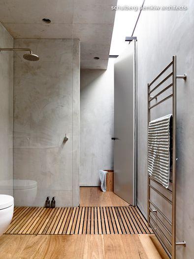 koupelna 2017