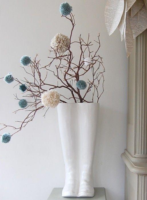 kvetiny-z-bambulek
