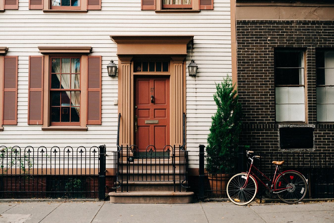 Jakých chyb se dopouštíme při nákupu nemovitosti?