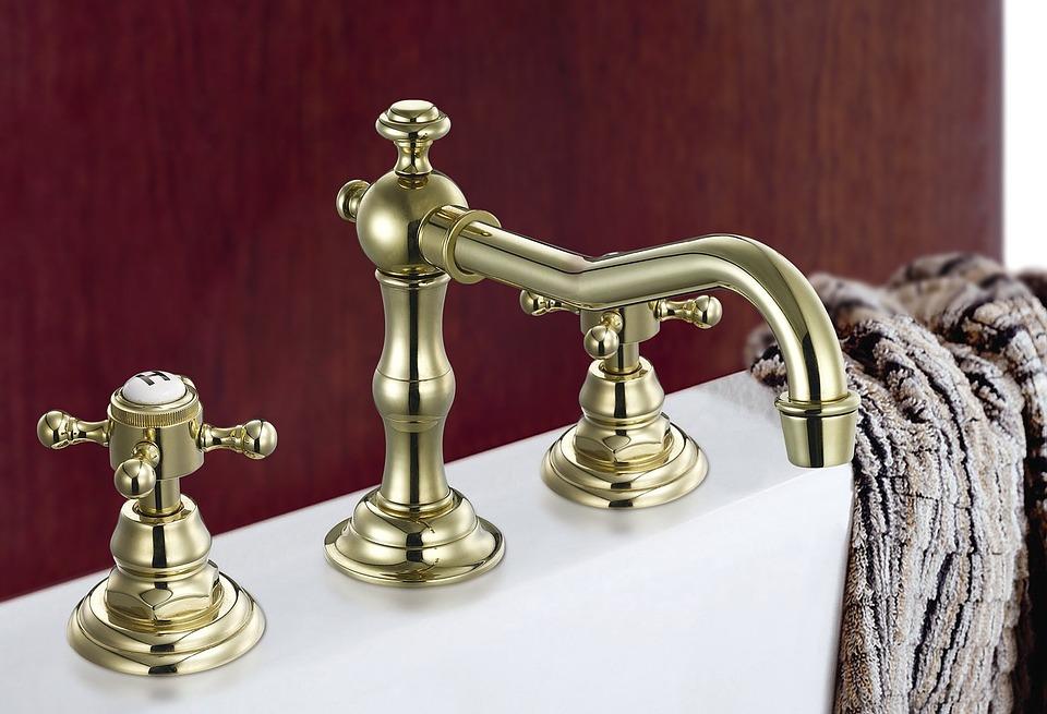 Koupelnové trendy aneb jak mít koupelnu ještě krásnější