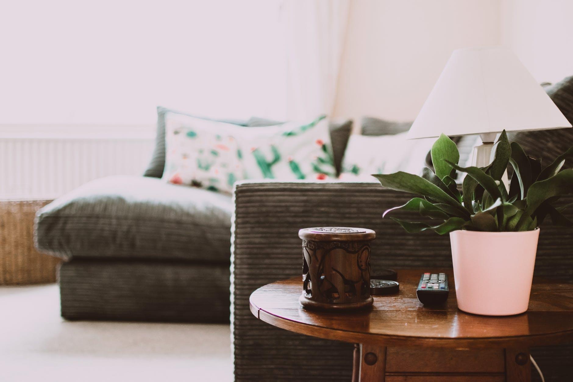 Správně řešená dispozice domu je nutnost. A my vám poradíme, jak na ni