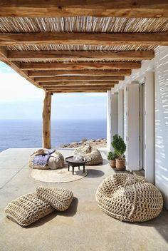 řecký styl