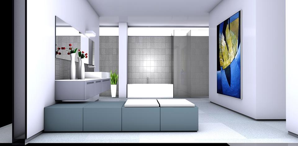 plánování bydlení