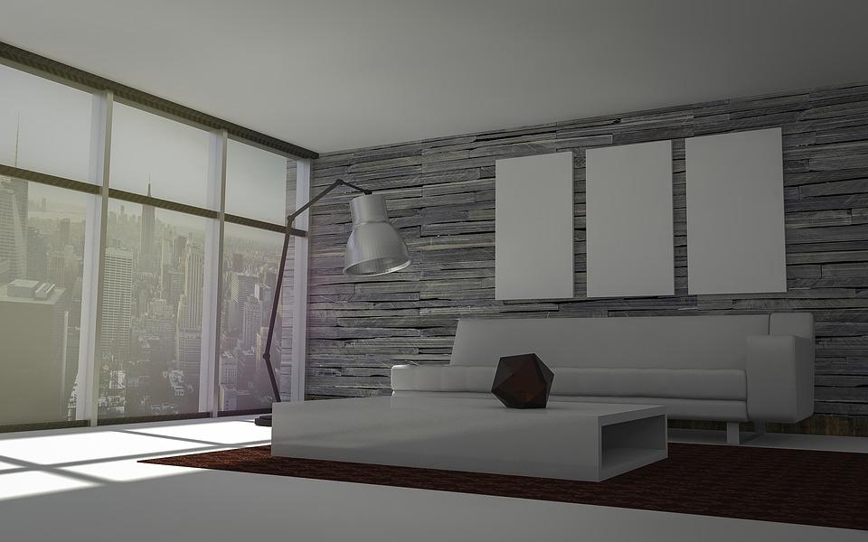 obývací pokoj nápady